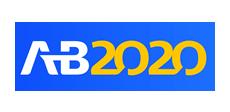 AB2020m.fw