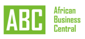 AfricaBusinessCentral