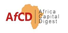AfricaCapitalDigest