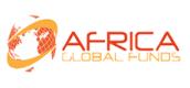 AfricaGlobalFunds