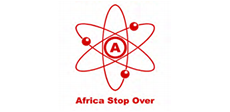 AfricaStopOver.fw
