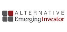 AlternativeEmergingInvestors