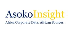 asoko-insight-fw