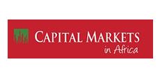 CapitalMarkets.fw