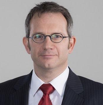 David Geral