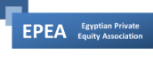 Egyptian Private Equity Association