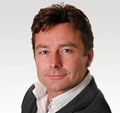 Guido Boysen