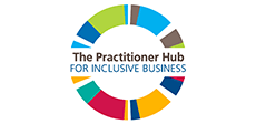 inclusive-business-fw