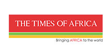 TheTimesOfAfrica