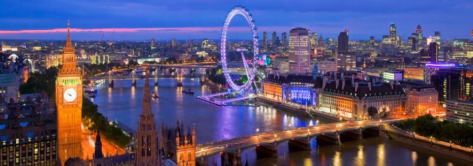 London-930x328